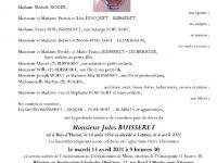 Buisseret Jules