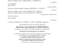 CAMPANELLA Jean-Michel