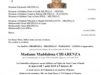 Chiarenza Maddaleina