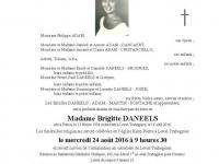 Daneels Brigitte