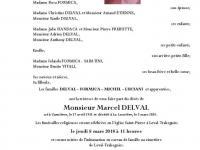 Delval Marcel