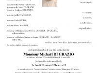 Di Grazio Michaël
