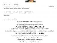 Douillez Philippe