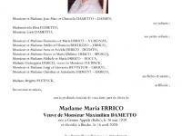 Errico Maria