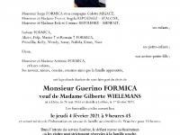 Formica Guerino