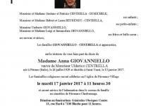 Giovanniello Anna