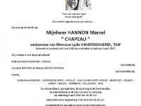 Hannon Marcel 2