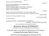 Jourquin Marcel