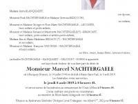 Nachtergaele Marcel