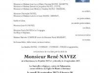 Navez René