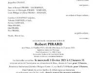 Pirard Robert