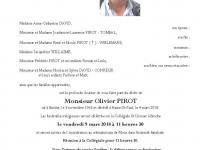 Olivier Pirot
