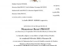 Proot René