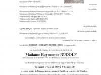 Rudolf Raymonde