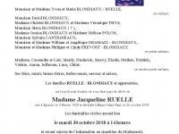 Ruelle Jacqueline