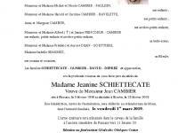 Schiettecate Jeanine