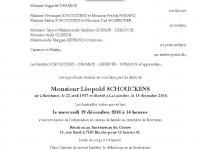 Schouckens Léopold