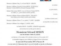 Simon Gérard