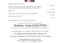 Zanattini Anita